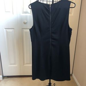 Forever 21 Dresses - Dress 👗